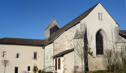 eglise-mairie