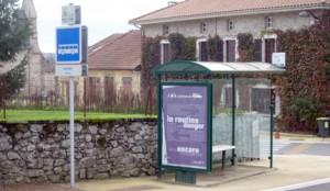 Ligne de bus site officiel de la commune de burgnac en - Ligne bus limoges ...